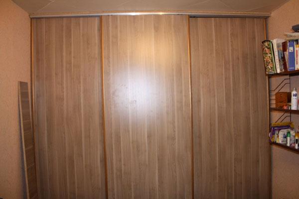 кухни фото без верхних шкафов